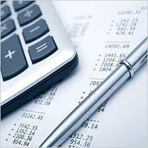 brookfields accountancy